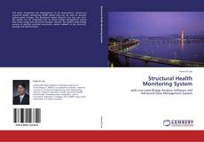 Couverture de Structural Health Monitoring System