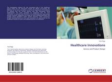 Buchcover von Healthcare Innovations