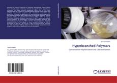 Bookcover of Hyperbranched Polymers