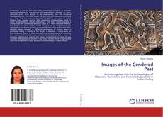 Bookcover of Images of the Gendered Past