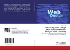 Couverture de Enhancing Web Design Skills Through Online-Design-based Learning