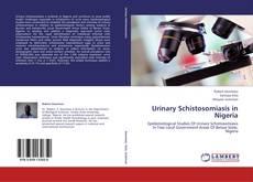 Bookcover of Urinary Schistosomiasis in Nigeria