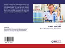 Bookcover of Water Analyses