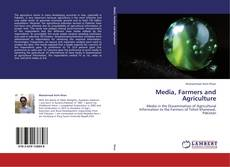 Bookcover of Media, Farmers and Agriculture