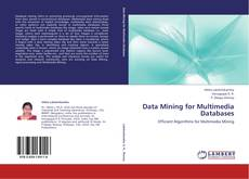 Borítókép a  Data Mining for Multimedia Databases - hoz