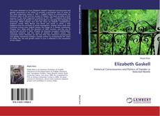 Bookcover of Elizabeth Gaskell