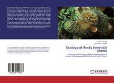 Ecology of Rocky Intertidal Shores kitap kapağı