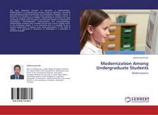 Bookcover of Modernization Among Undergraduate Students