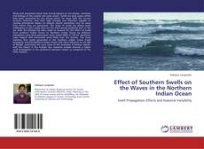 Capa do livro de Effect of Southern Swells on the Waves in the Northern Indian Ocean