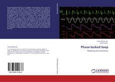 Bookcover of Phase-locked loop