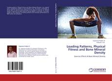 Buchcover von Loading Patterns, Physical Fitness and Bone Mineral Density