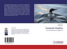 Buchcover von Computer Graphics