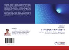 Bookcover of Software Fault Prediction