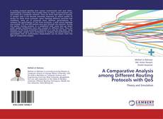 Couverture de A Comparative Analysis among Different Routing Protocols with QoS