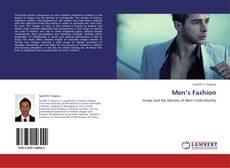 Bookcover of Men's Fashion