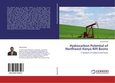 Bookcover of Hydrocarbon Potential of Northwest Kenya Rift Basins