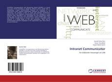 Couverture de Intranet Communicator