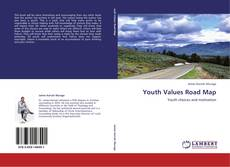 Youth Values Road Map kitap kapağı