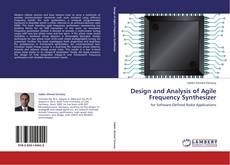 Bookcover of Design and Analysis of Agile Frequency Synthesizer