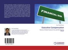 Copertina di Executive Compensation