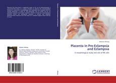Bookcover of Placenta in Pre-Eclampsia and Eclampsia