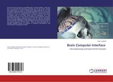 Buchcover von Brain Computer Interface