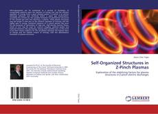 Bookcover of Self-Organized Structures in Z-Pinch Plasmas
