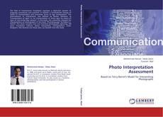 Photo Interpretation Assessment的封面