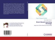 Brain-Based Learning Strategy kitap kapağı