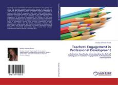 Bookcover of Teachers' Engagement in Professional Development