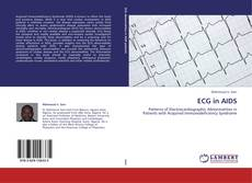 Borítókép a  ECG in AIDS - hoz