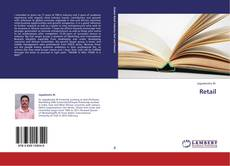 Bookcover of Retail