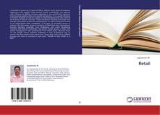 Capa do livro de Retail