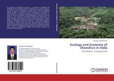 Borítókép a  Ecology and Economy of Chenchu's in India - hoz