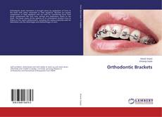 Bookcover of Orthodontic Brackets