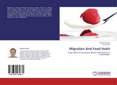 Bookcover of Migration And Food Habit