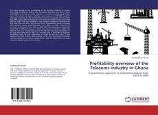 Couverture de Profitability overview of the Telecoms industry in Ghana