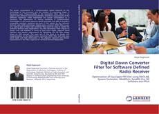 Обложка Digital Down Converter Filter for Software Defined Radio Receiver