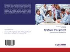 Employee Engagement的封面