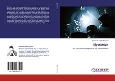 Bookcover of Electimize