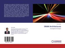 Bookcover of SRAM Architectures
