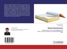 Capa do livro de Retail Revolution