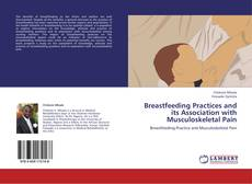 Couverture de Breastfeeding Practices and its Association with Musculoskeletal Pain
