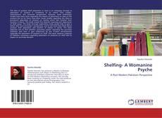Обложка Shelfing- A Womanine Psyche