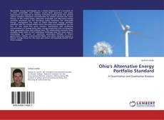 Ohio's Alternative Energy Portfolio Standard的封面
