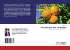 Mycorrhizae and fruit trees的封面