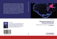 Buchcover von The Neuroscience of Personal Growth