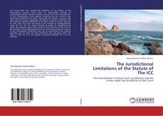 Обложка The Jurisdictional Limitations of the Statute of The ICC