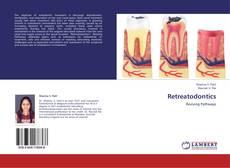 Обложка Retreatodontics