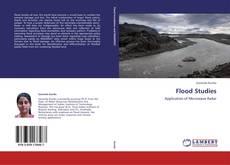 Bookcover of Flood Studies
